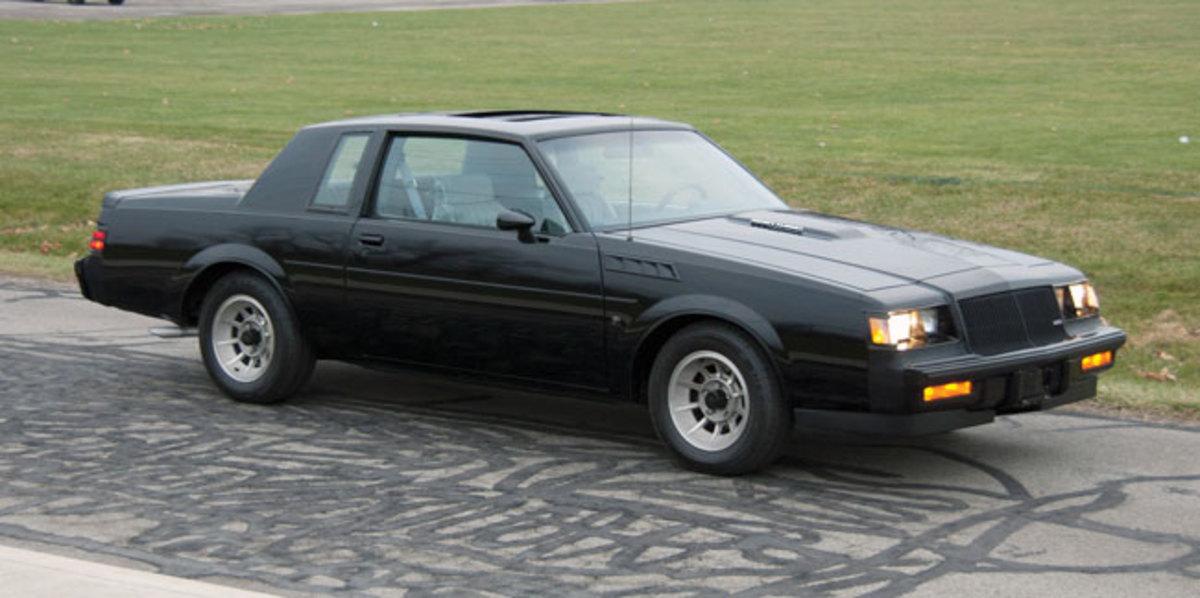 1987-Buick-Regal-4