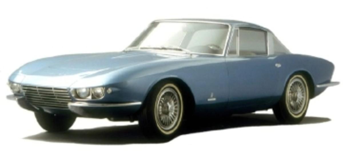 1963_Pininfarina_Corvette_Rondine.jpg