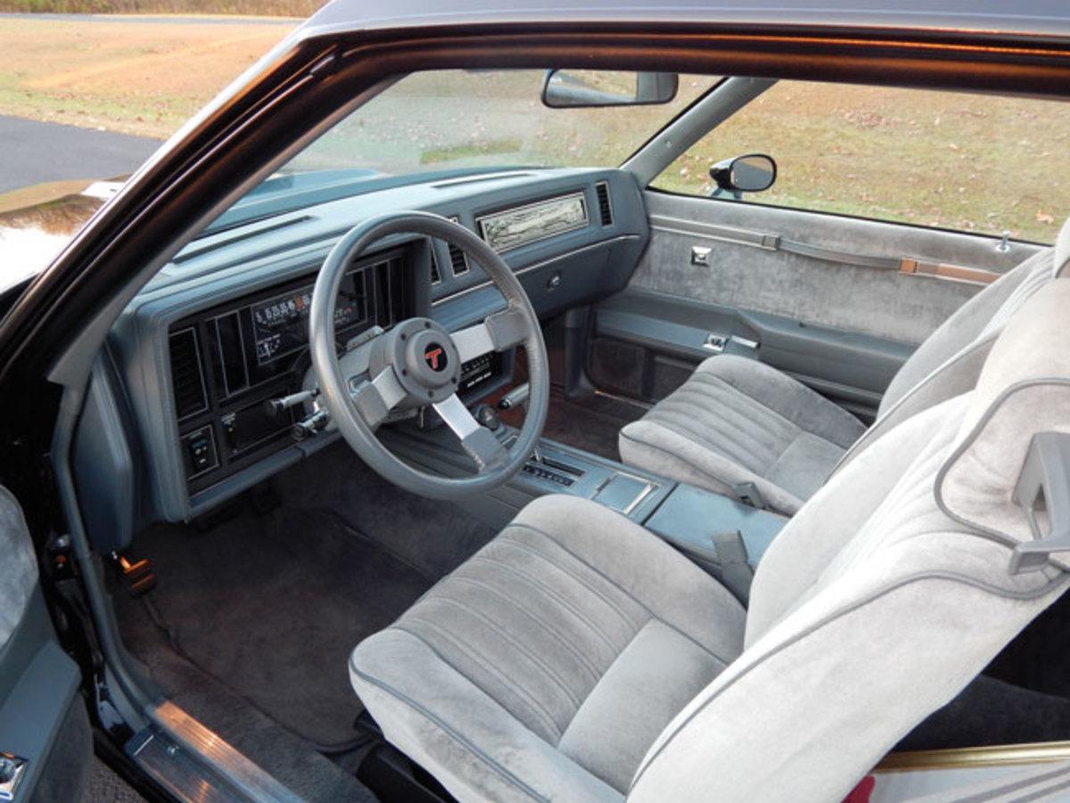 1987-Buick-Regal-1