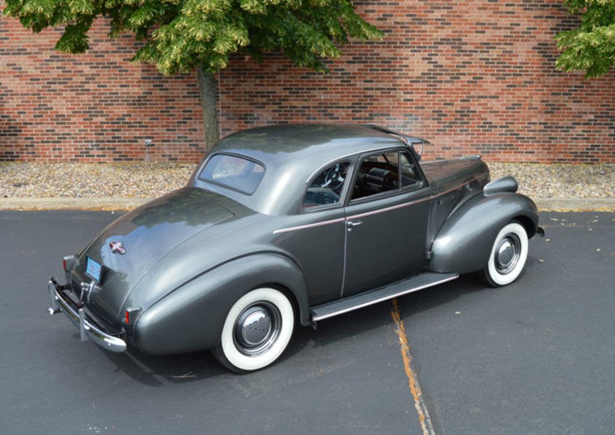 1939-buick-6
