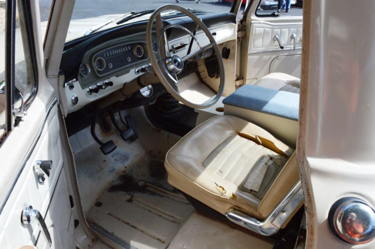 1966-Ford-Ranger-3