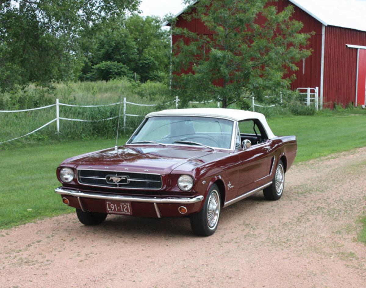1965-Mustang-3