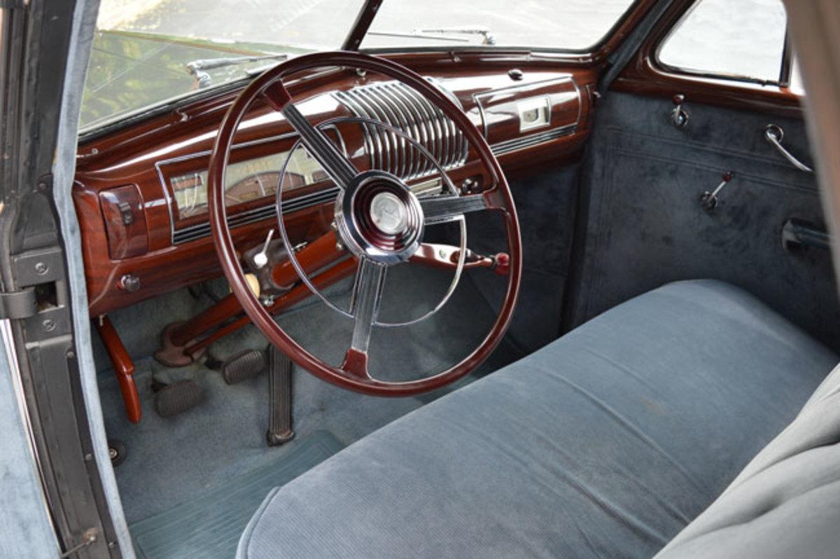 1939-buick-8
