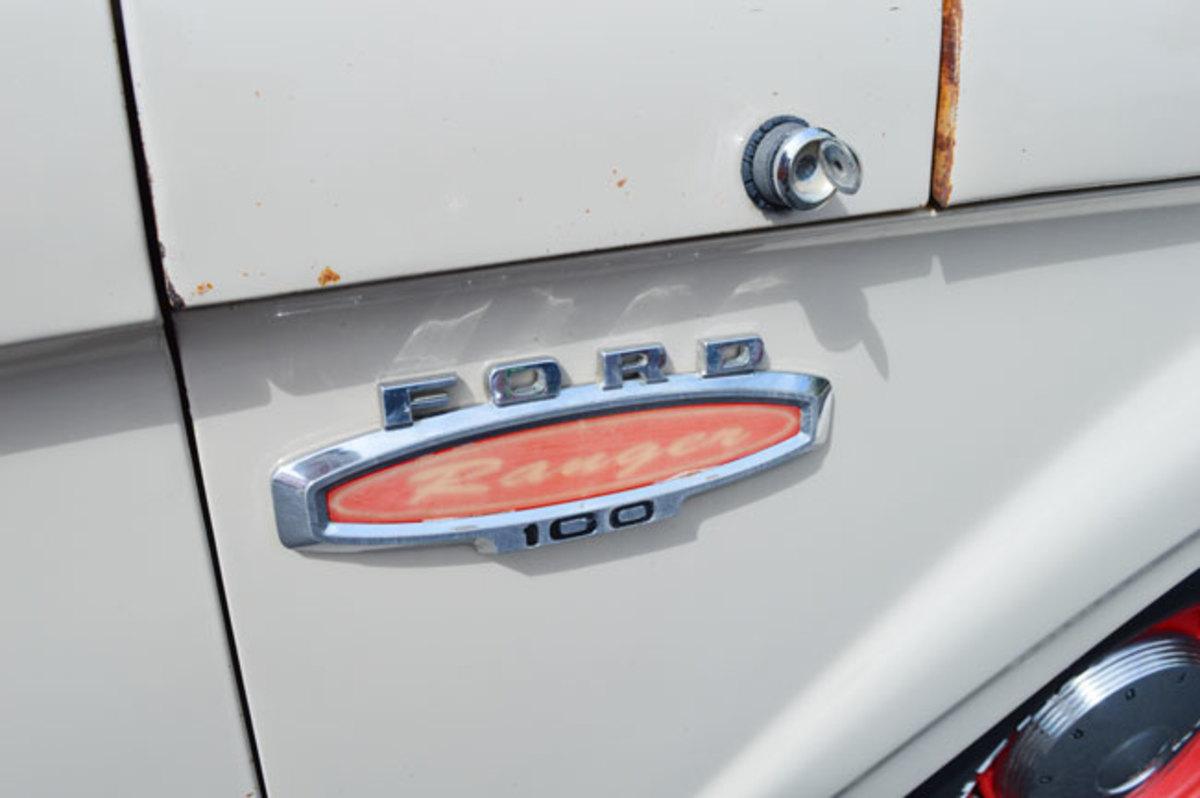 1966-Ford-Ranger-10