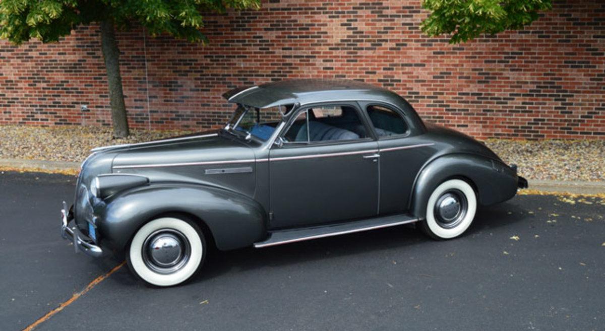 1939-buick