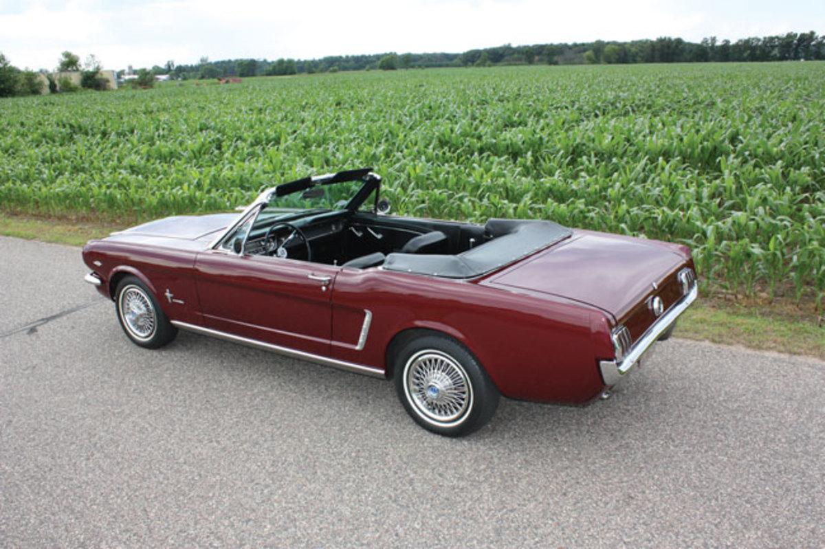 1965-Mustang-5