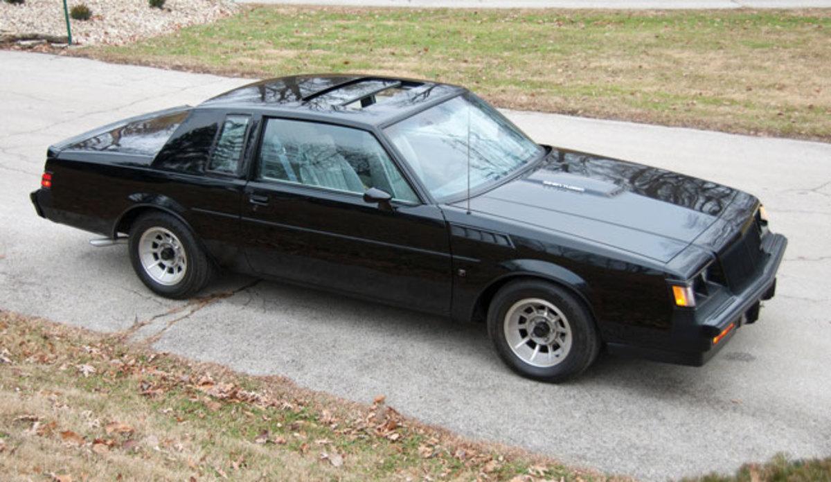 1987-Buick-Regal-8