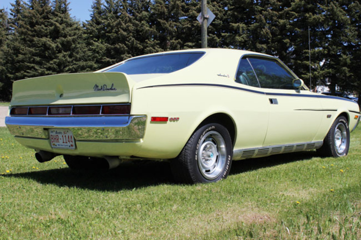 1969-Mark-Donahue-7