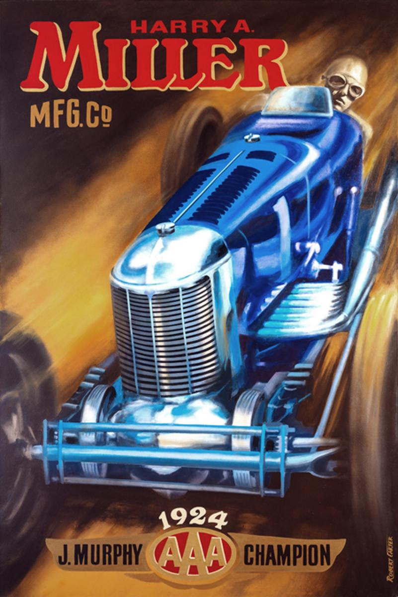 1924 Miller2web