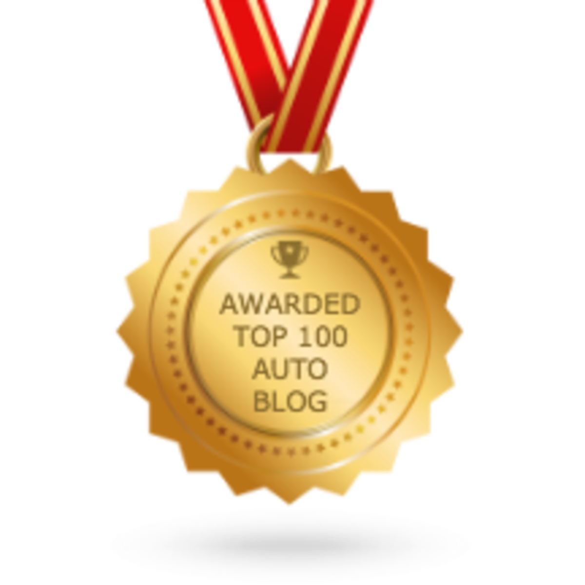 top-100-auto-blogs
