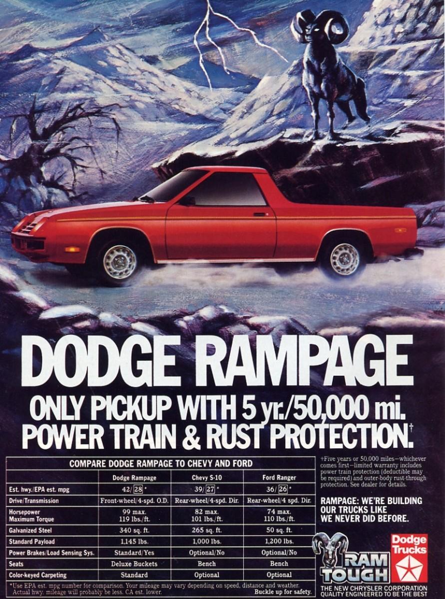 ad_dodge_rampage