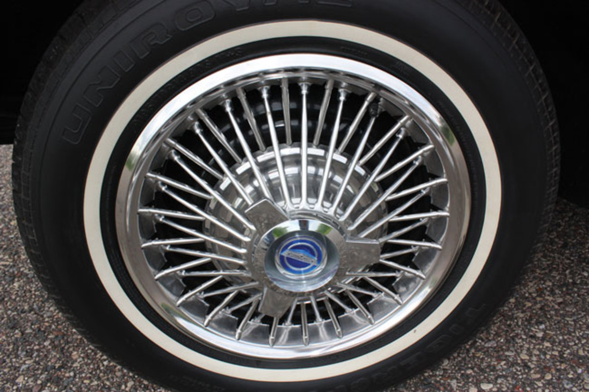 1965-Mustang-7