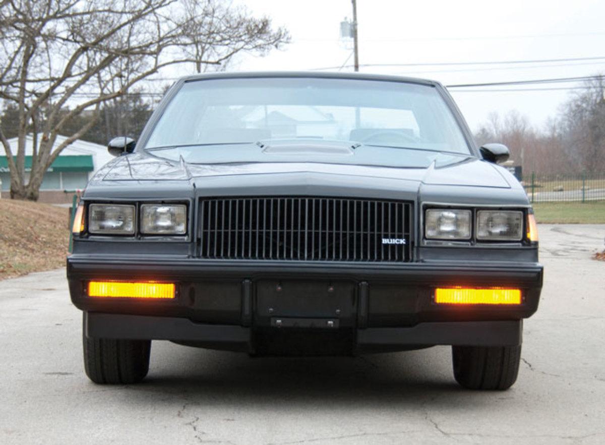 1987-Buick-Regal-9