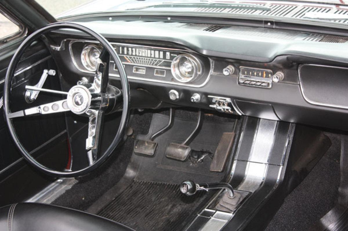 1965-Mustang-10