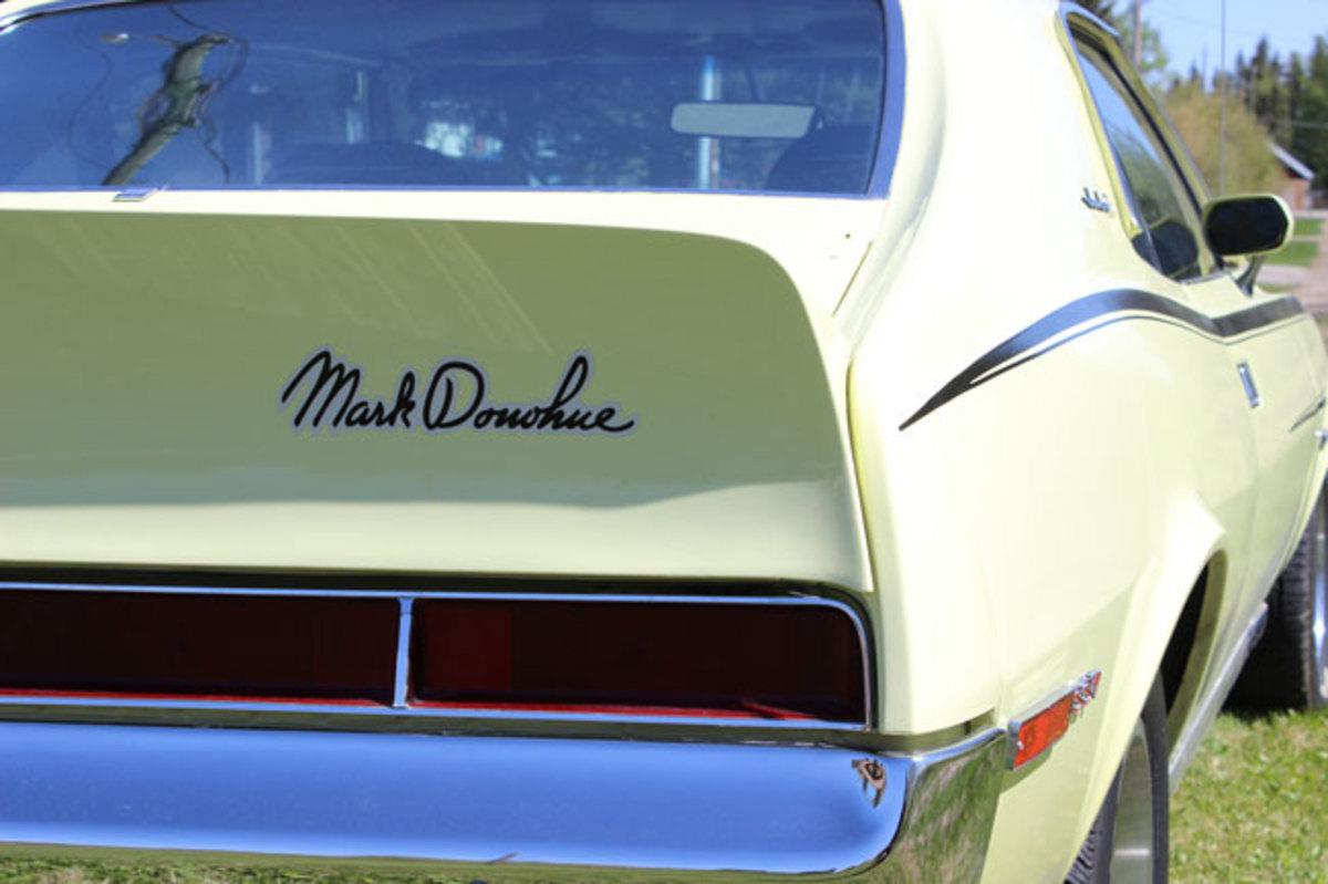 1969-Mark-Donahue-8