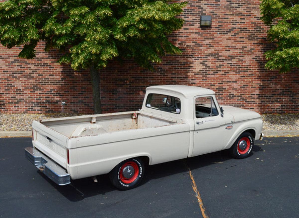 1966-Ford-Ranger-7