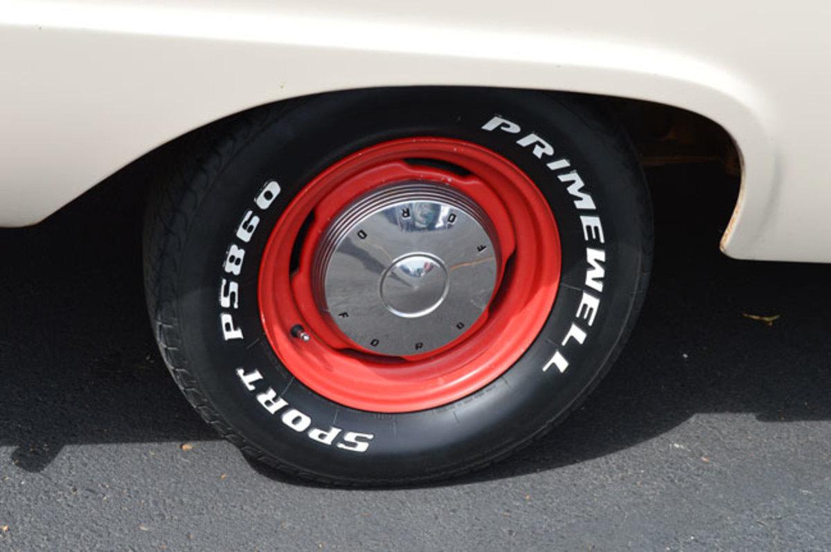 1966-Ford-Ranger-5