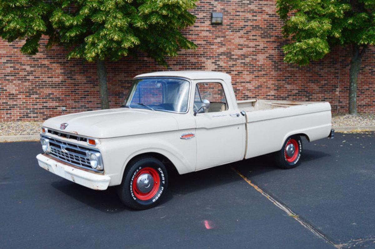 1966-Ford-Ranger-13