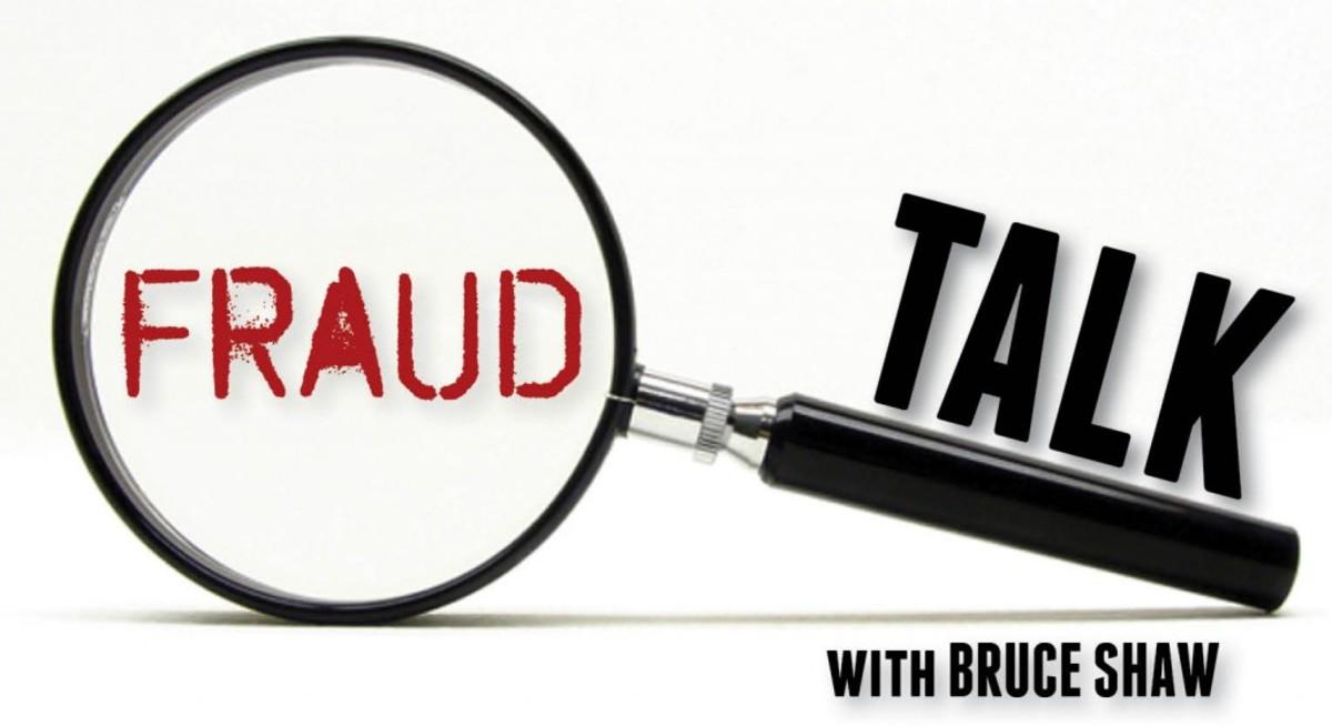 fraudtalklogo