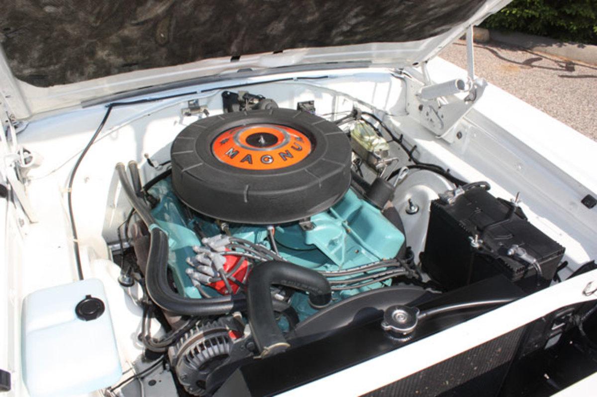 1968-Coronet-9