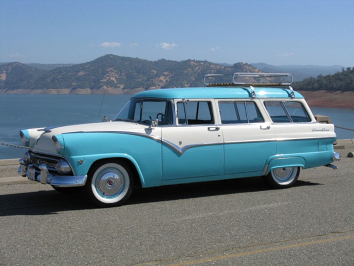 ford-country-wagon-307