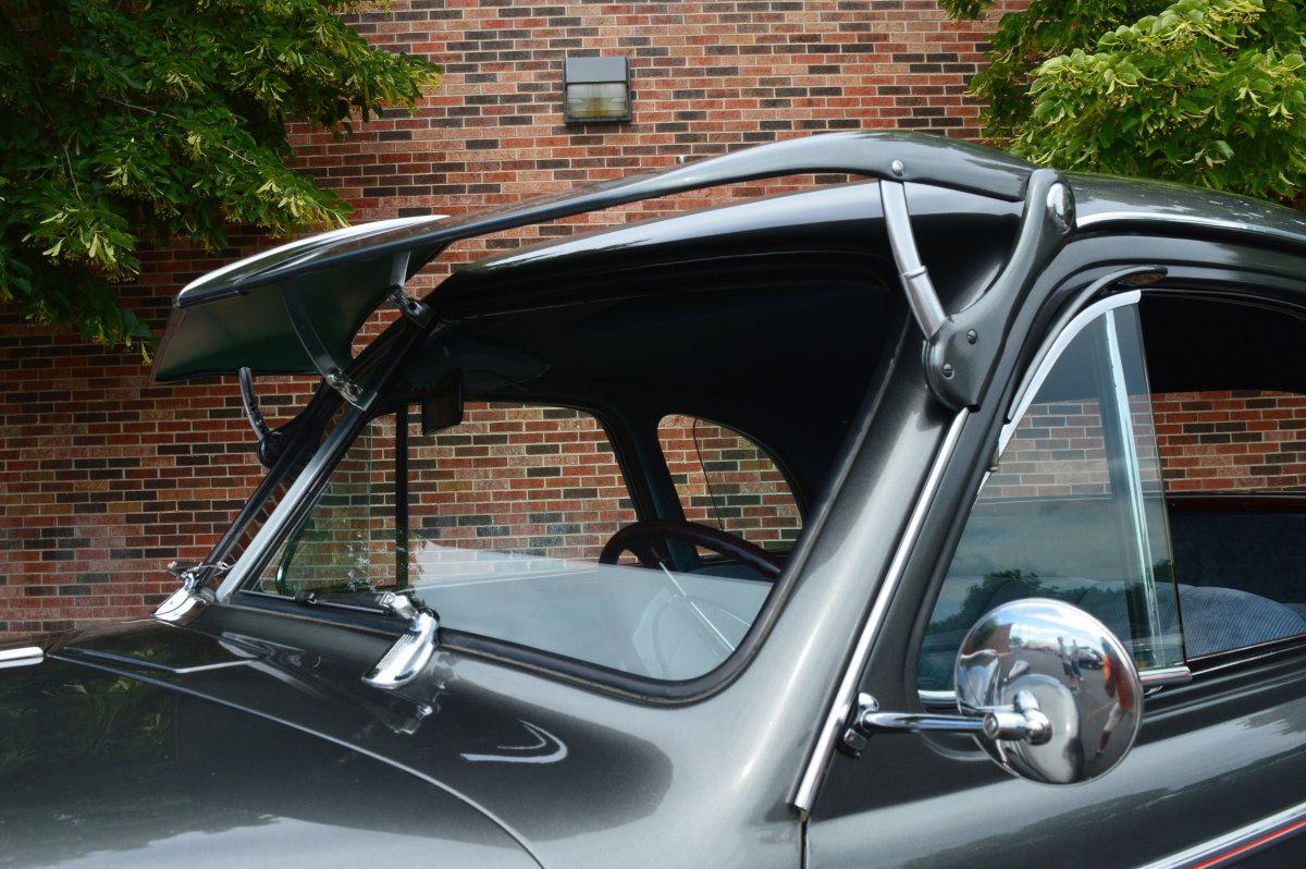 1939-buick-4
