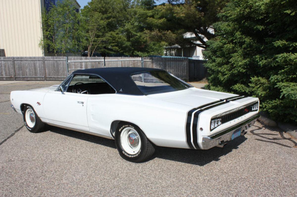 1968-Coronet-8