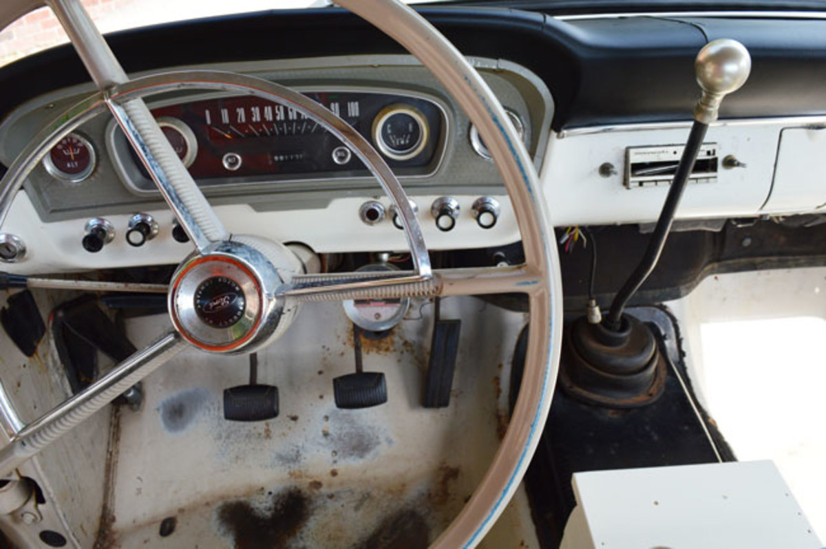 1966-Ford-Ranger-12