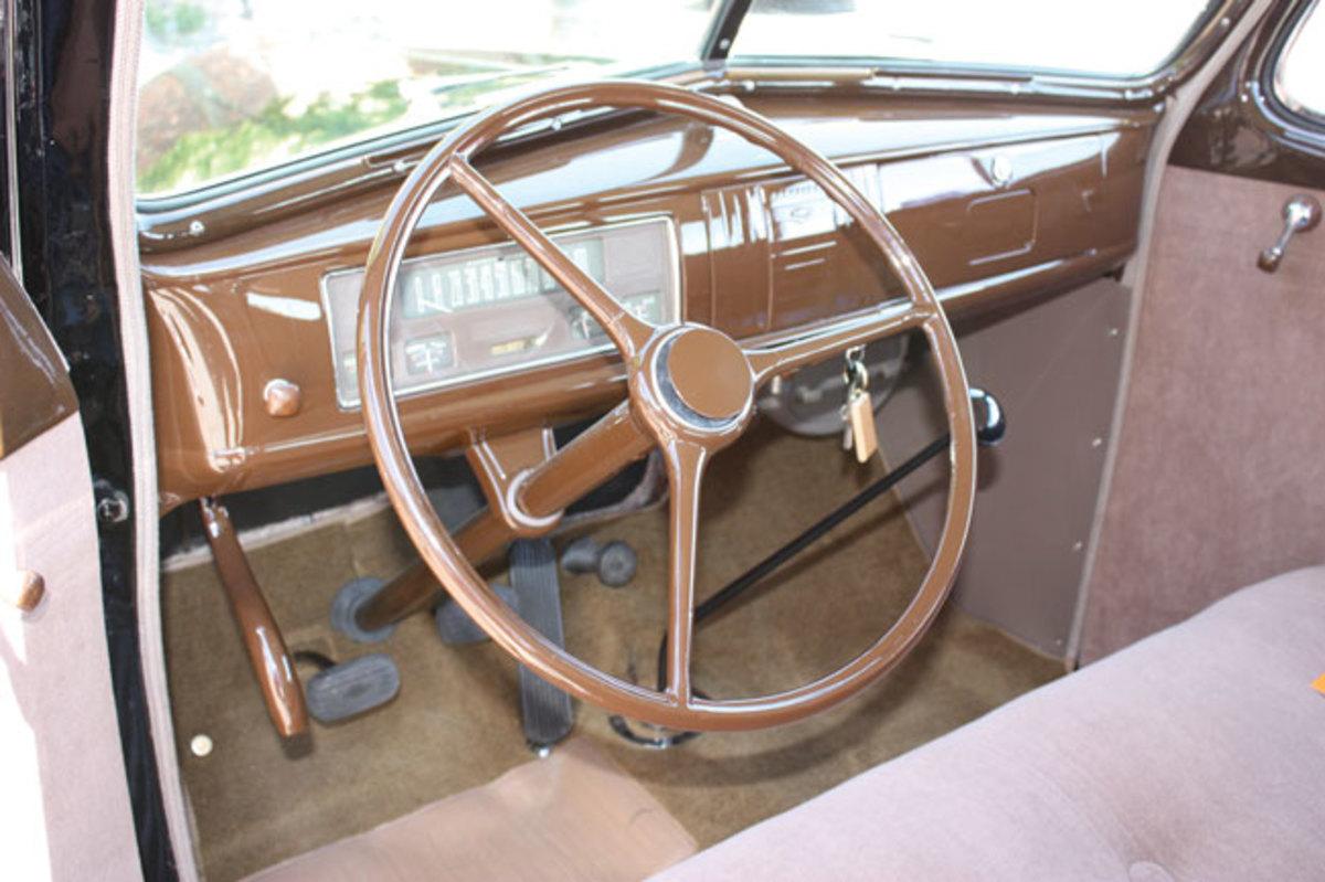 1939-Chevy5
