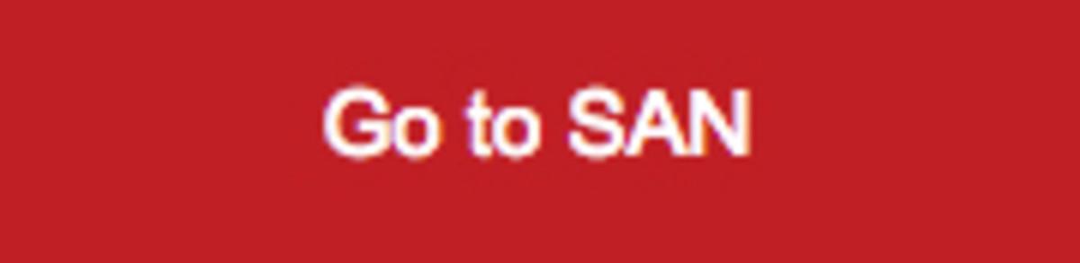 san-button