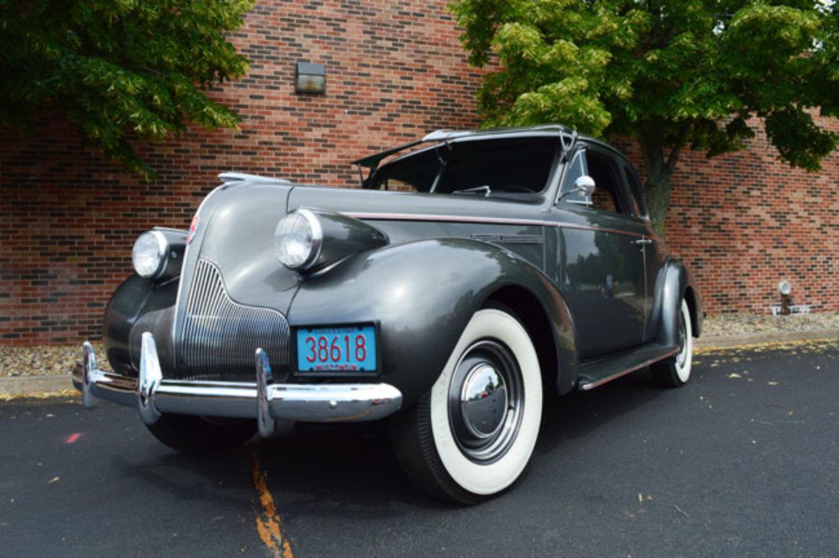 1939-buick-3