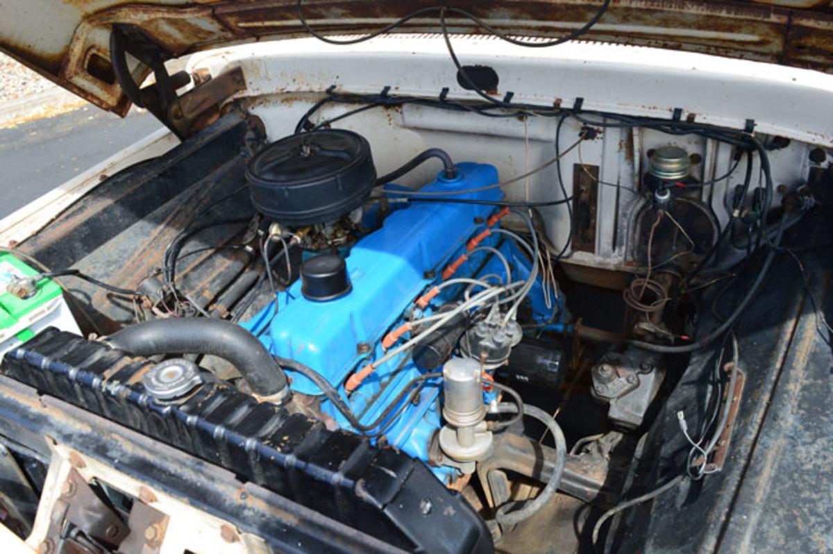 1966-Ford-Ranger-1