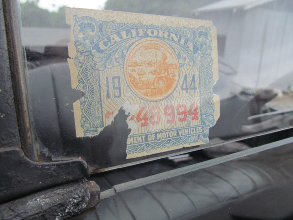 1925-Dodge-2