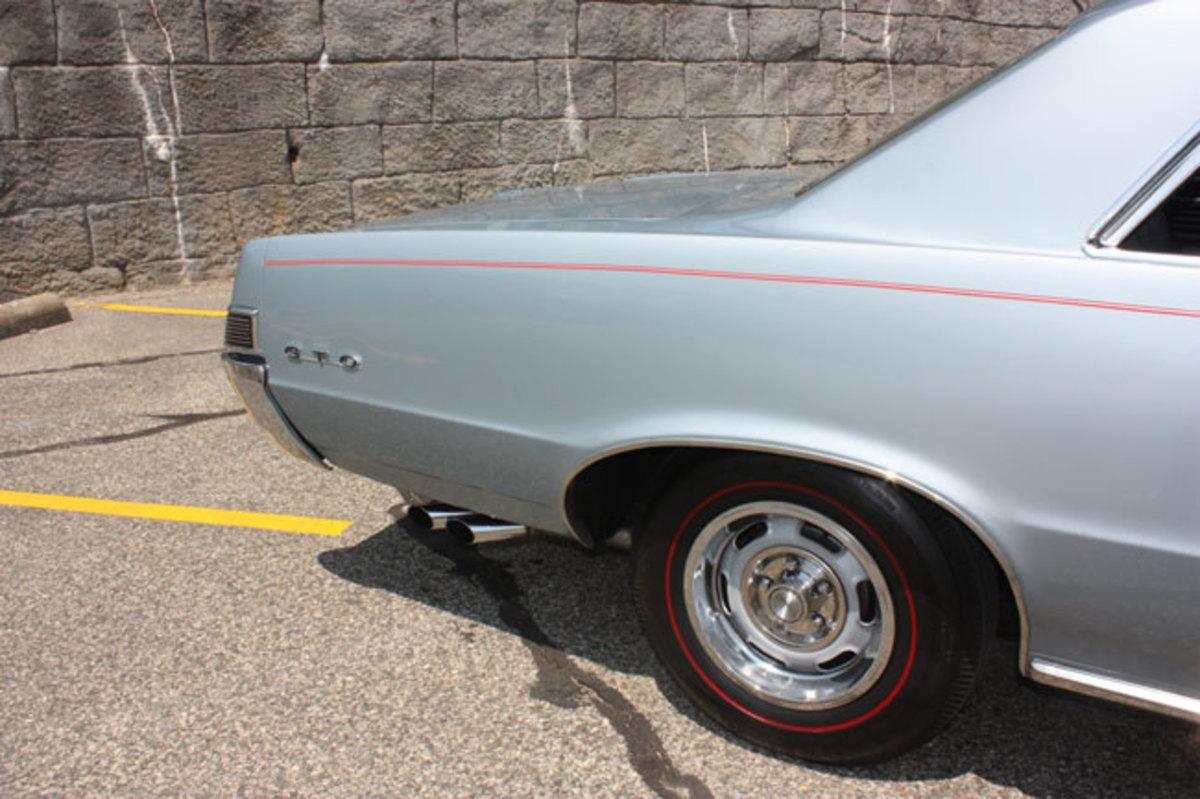1965-GTO-9