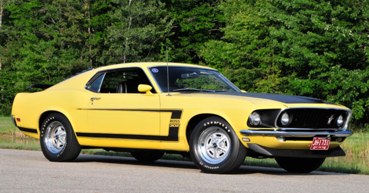 50-1969-Boss-302-Mustang-A016