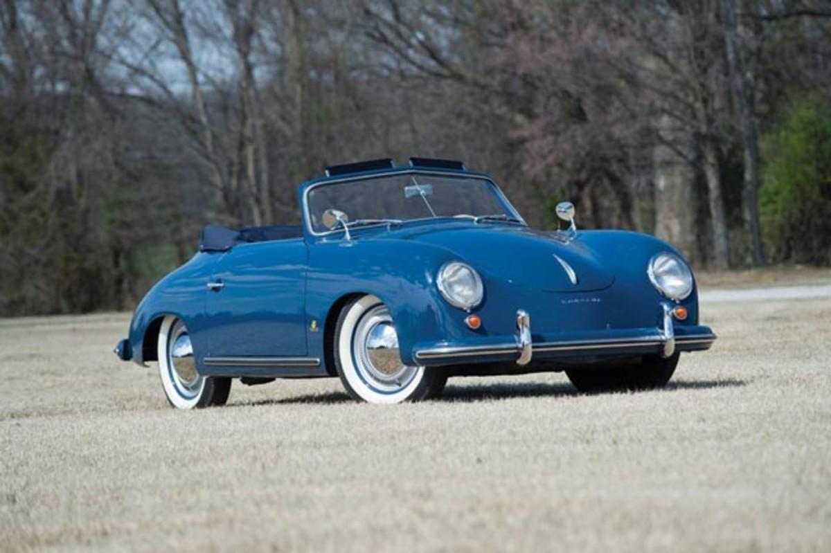 lr1953-porsche-3561500-bent-window-cabriolet