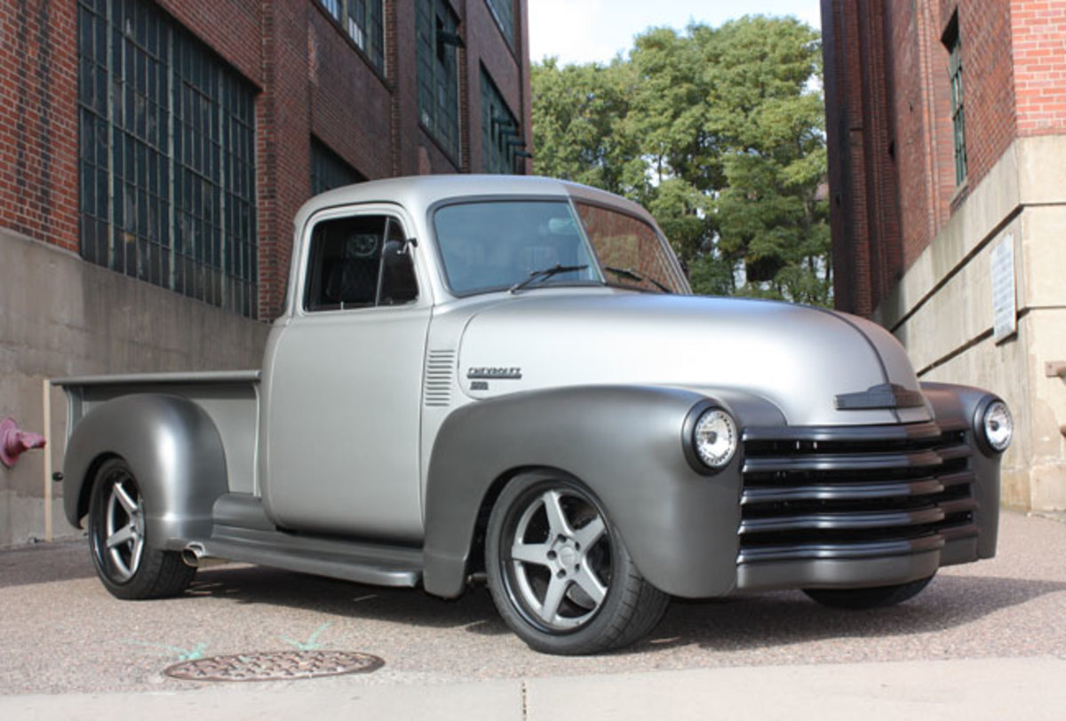 1953-Chevy-pickup-6