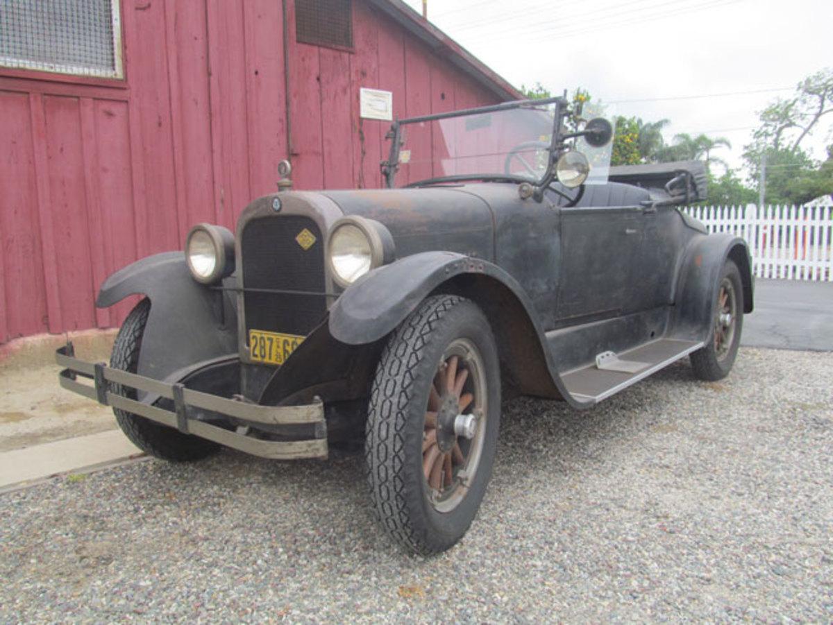 1925-Dodge-1