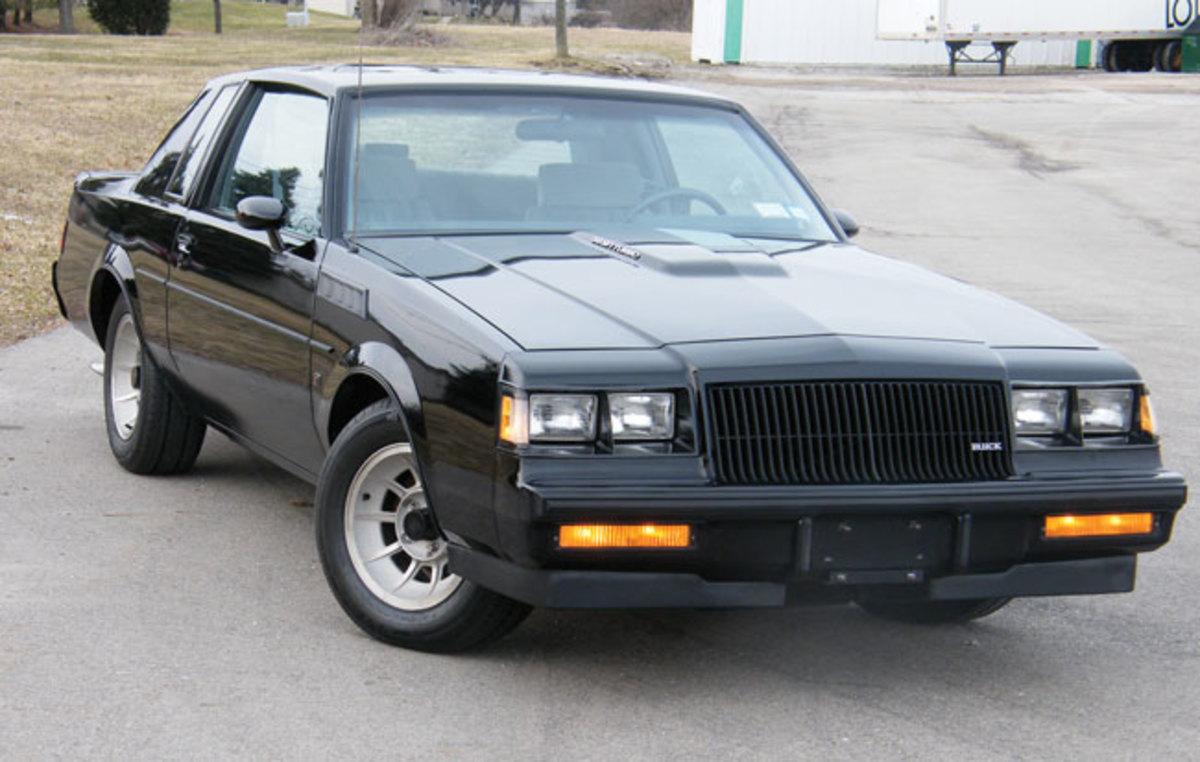 1987-Buick-Regal-2