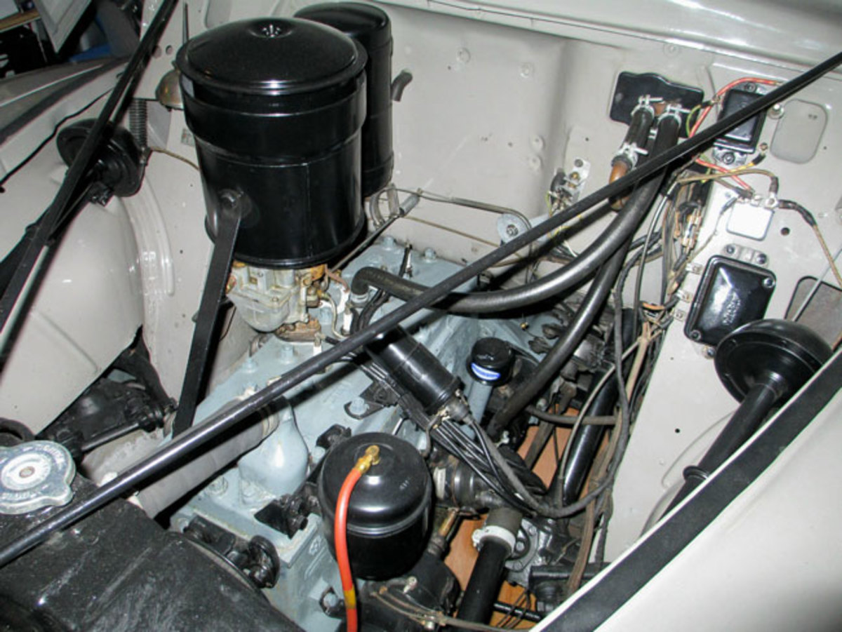 1948-Nash-4