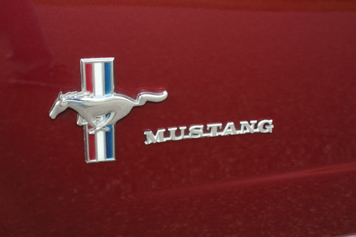 1965-Mustang-6