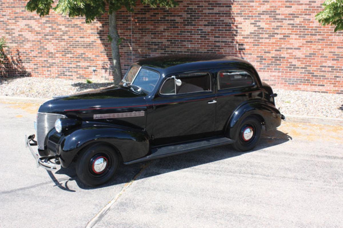 1939-Chevy8