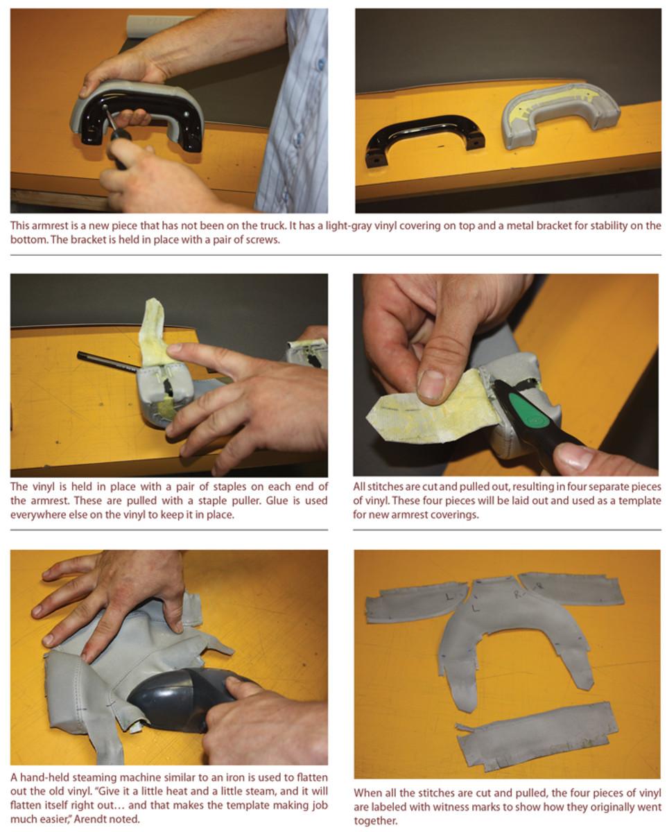22-27 Upholstery Armrest3