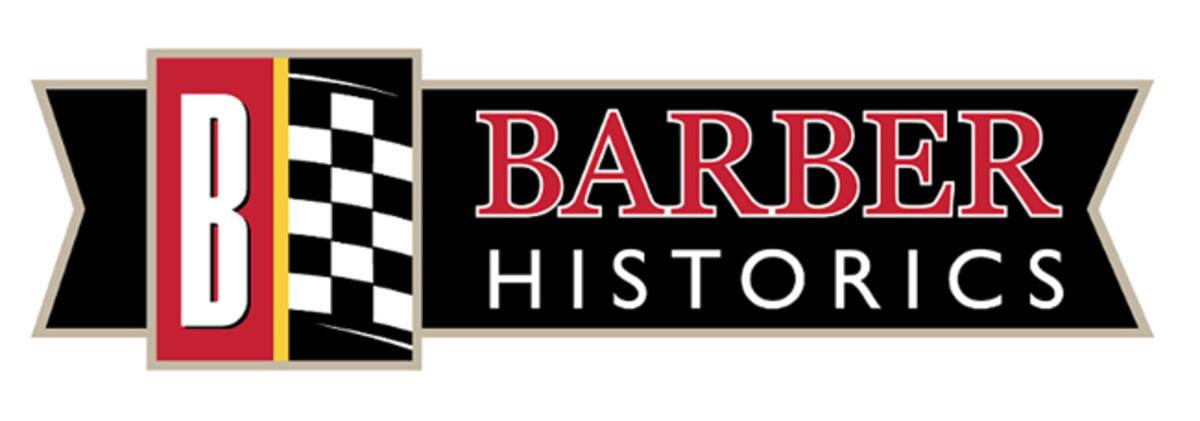Barber Historics