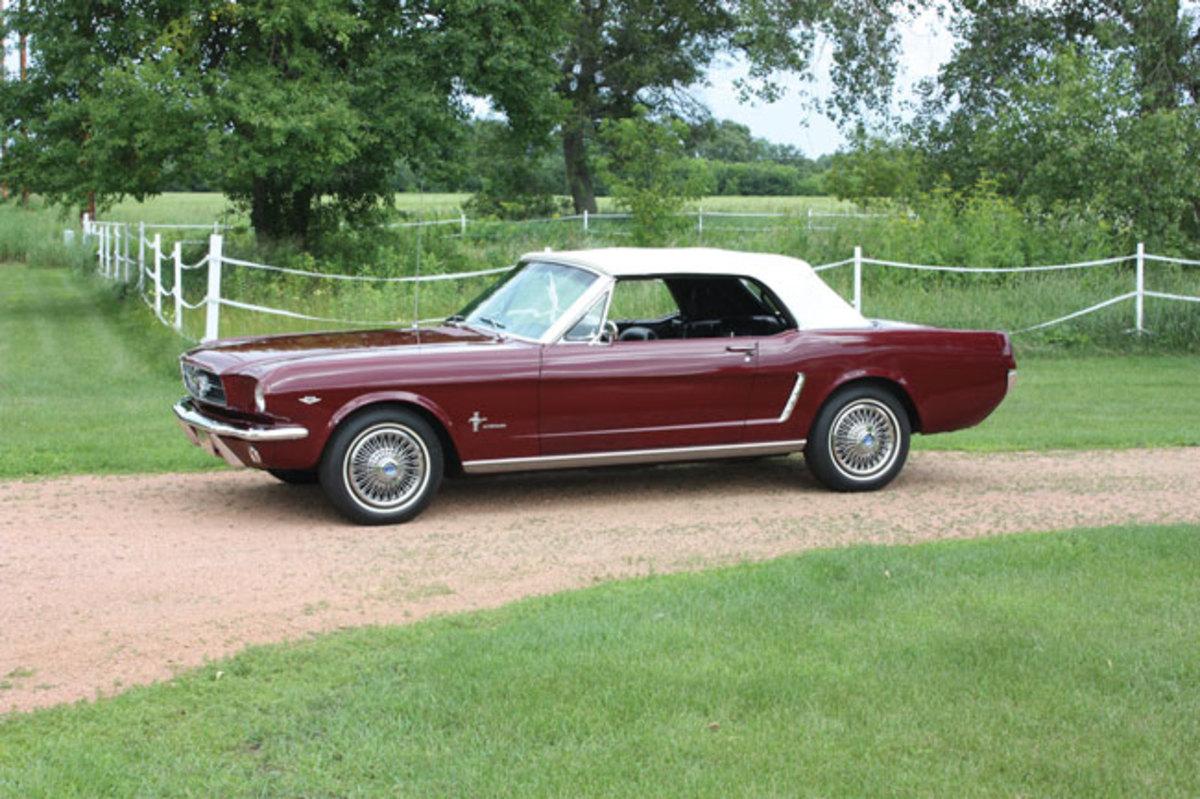 1965-Mustang-4