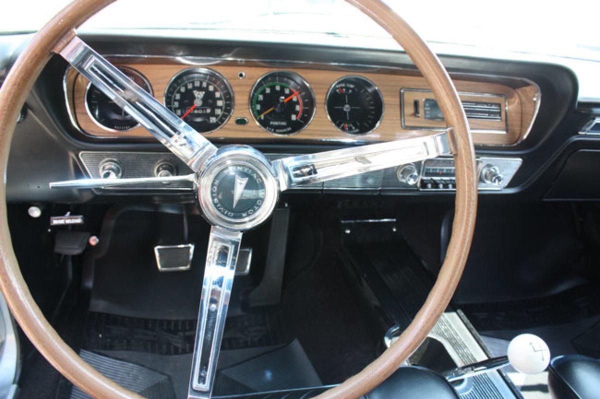 1965-GTO-7