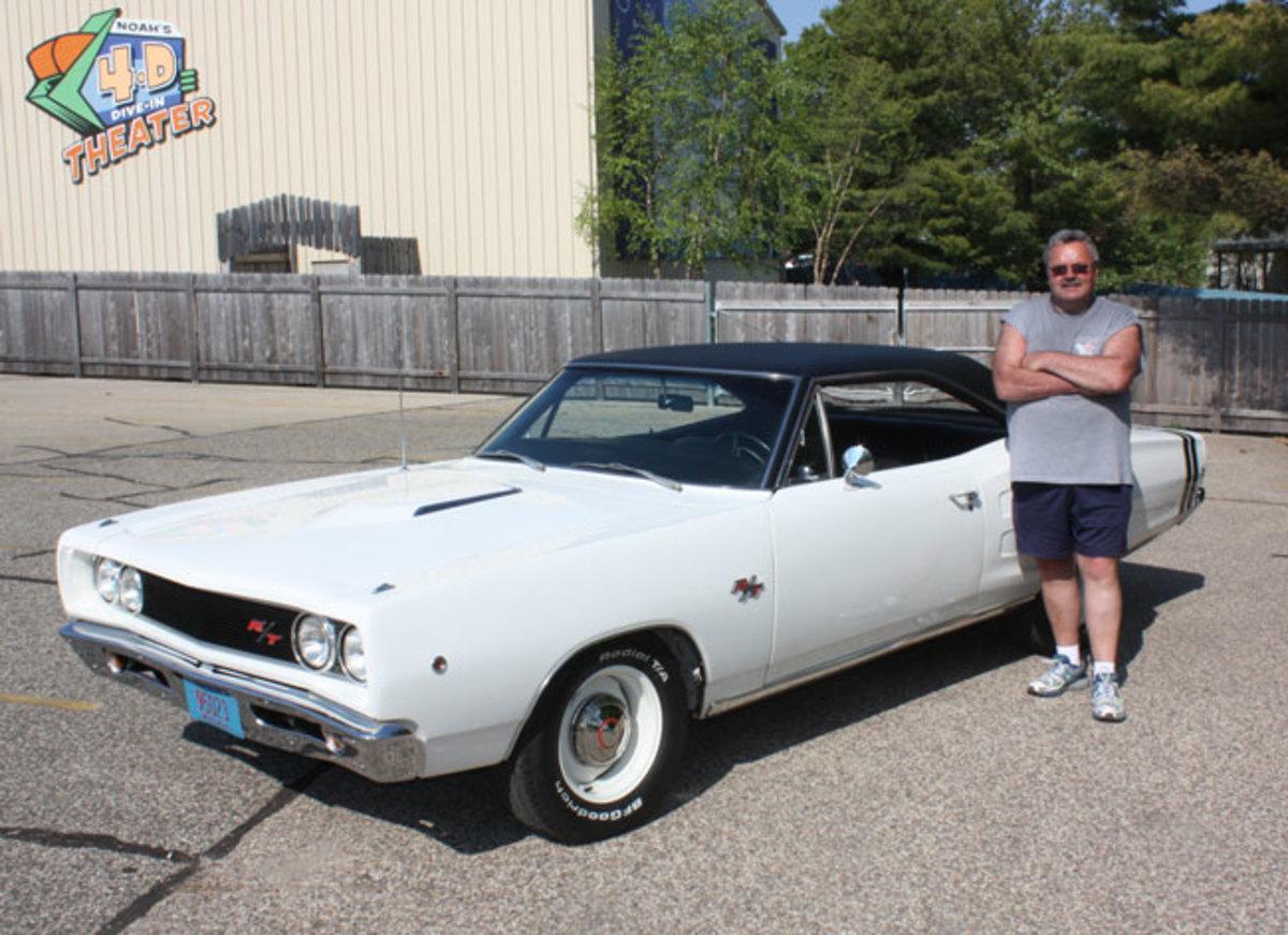 1968-Coronet-12