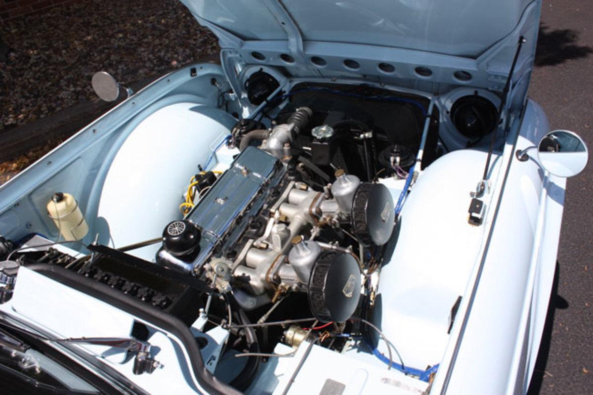 1962-Triumph-TR4-2