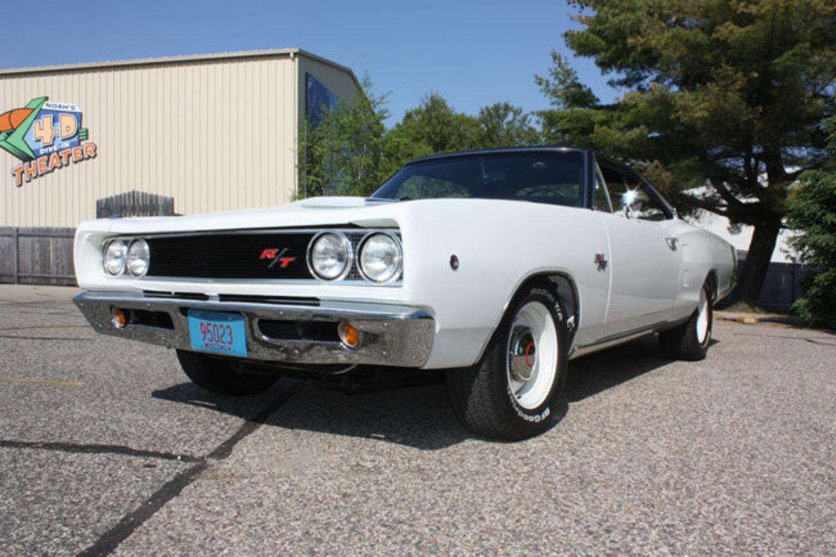 1968-Coronet-11