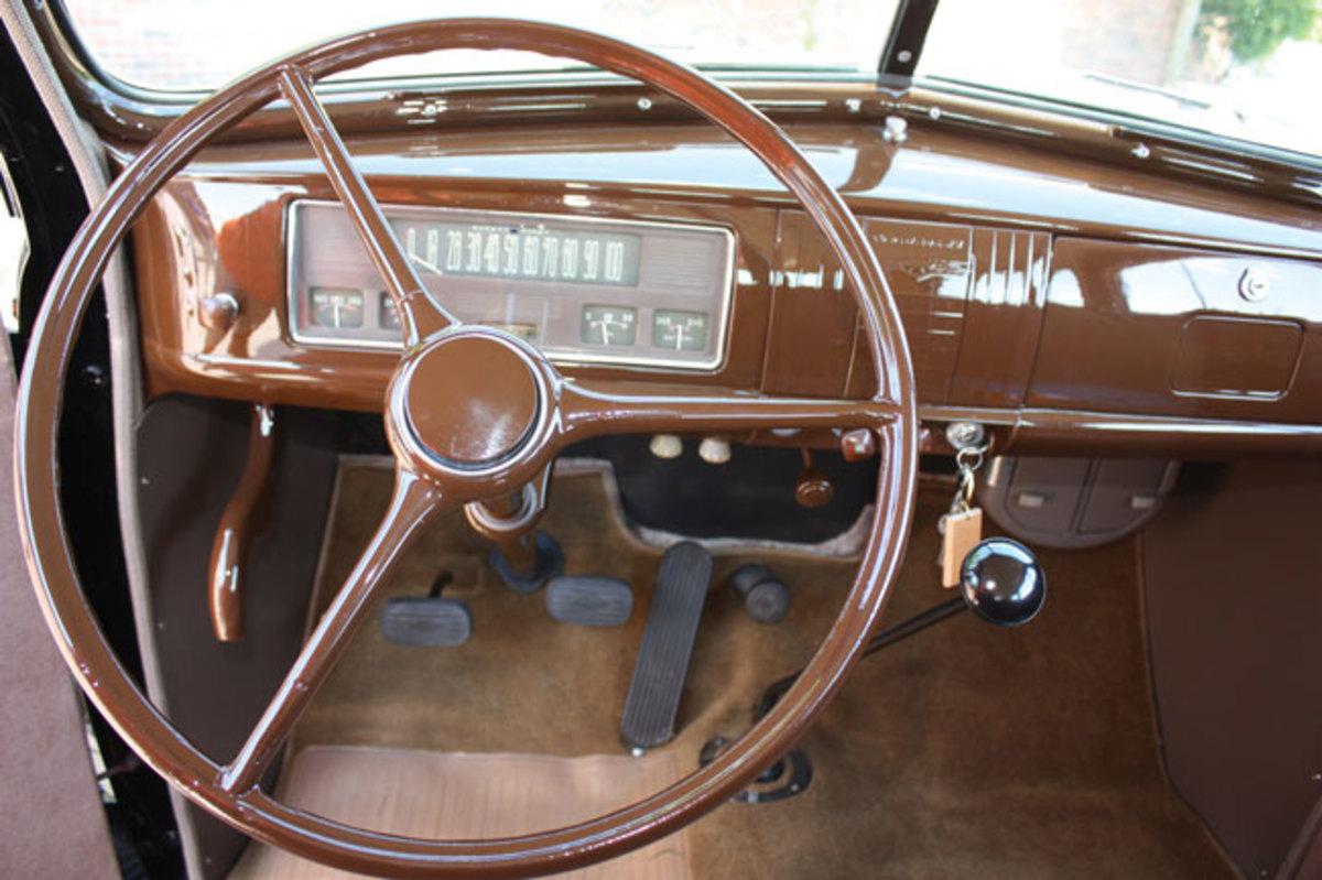 1939-Chevy4